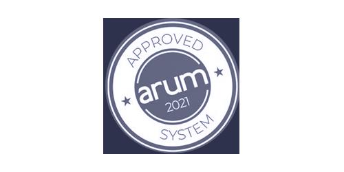 arum-1