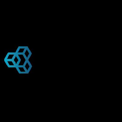 Infosistem_Logo