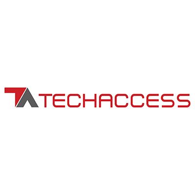 Techaccess_Logo