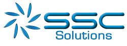logo sscs (1)